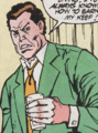 Amberson Osborn (Earth-616) from Spectacular Spider-Man Annual Vol 1 14 001.PNG
