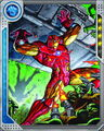 Anthony Stark (Earth-616) from Marvel War of Heroes 007.jpg