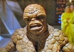 Benjamin Grimm (Earth-94000) from Fantastic Four (1994 film) 0001