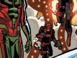 Calvin Zabo (Earth-616)