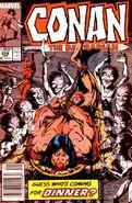 Conan the Barbarian Vol 1 228