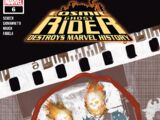 Cosmic Ghost Rider Destroys Marvel History Vol 1 6