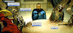 Dark Reign Fantastic Four Vol 1 3 page 09-10 Earth-231
