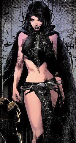 File:Death (Earth-616) from Thanos Vol 2 4 001.jpg