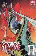 Doctor Strange The Oath Vol 1 4