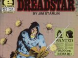 Dreadstar Vol 1 3