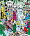 Elders of the Universe (Earth-616) from Silver Surfer 7.jpg