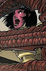 Elloe Kaifi (Earth-32201) from What If World War Hulk Vol 1 1 0001