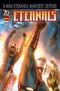 Eternals Vol 4 7