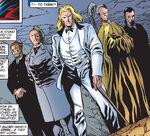 Externals (Earth-616) from Gambit Vol 3 14.jpg
