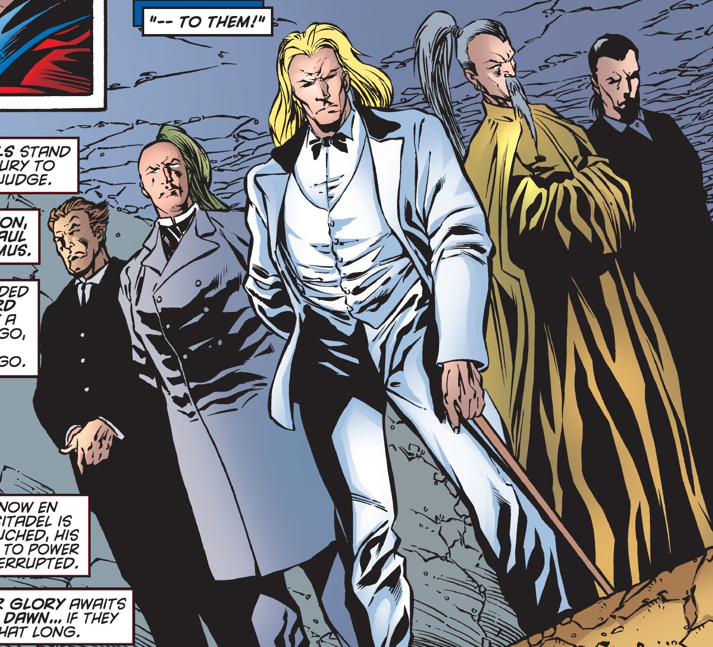 File:Externals (Earth-616) from Gambit Vol 3 14.jpg.jpg