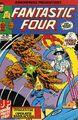 Fantastic Four 16 (NL).jpg