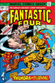 Fantastic Four Vol 1 151.jpg