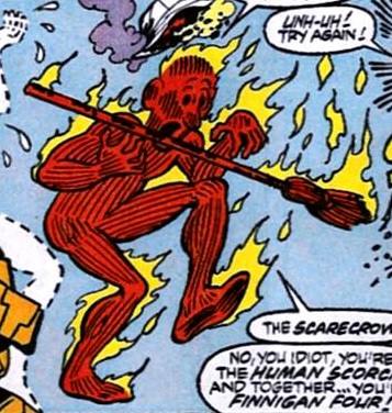 File:Finnigan (Earth-9047) from What The-- Vol 1 18.jpg