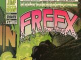 Freex Vol 1 7