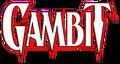 Gambit (1993) Logo.png