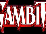 Gambit Vol 1