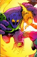 Gary Quinn (Earth-616) from Thunderbolts Vol 1 104 0001