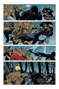 Grim Hunt pg3