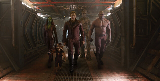 File:Guardians of the Galaxy (Earth-199999) from Guardians of the Galaxy (film) 002.jpg