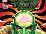 Guardians of the Galaxy: Telltale Games Vol 1 2