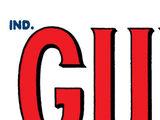 Gunsmoke Western Vol 1 67