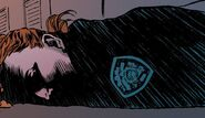 Laura Miller (Earth-200111) from Punisher Vol 7 6 001