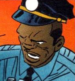 Lionel (Earth-616) from Spider-Man Vol 1 71 001