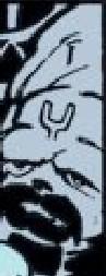Lockjaw (Earth-98105) Amazing Spider-Man Vol 1 439