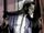 Malcolm X (Earth-616)
