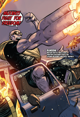 File:Marshall Stone III (Earth-616) from Secret Empire United Vol 1 1 001.png