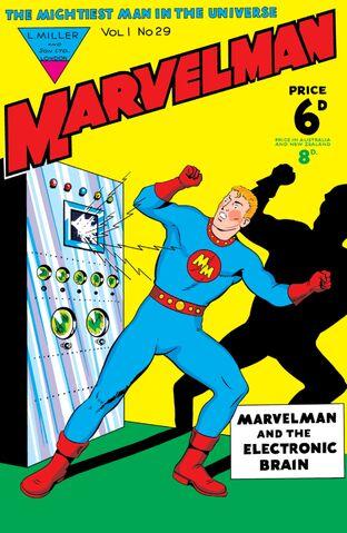 File:Marvelman Vol 1 29.jpg