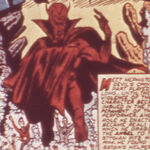 Mephisto (Actor) (Earth-616) from Sub-Mariner Comics Vol 1 20 0001