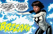 Monica Rambeau (Earth-616) from Captain America and the Mighty Avengers Vol 1 2 002