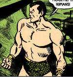 Namor McKenzie (Earth-Unknown) from Strange Tales Vol 5 1 0002