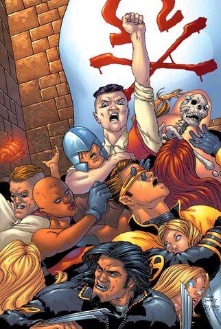File:New X-Men Vol 1 137 Textless.jpg