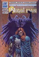Night Man Vol 1 4