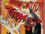 Night Thrasher Vol 1 5