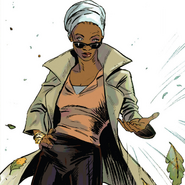 Ororo Munroe (Earth-616) from Black Panther and the Crew Vol 1 2 001