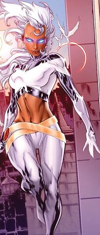 File:Ororo Munroe (Earth-616) from X-Men Prime Vol 2 1 001.jpg