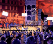 Pedder Road from Spider-Man India Vol 1 3 001