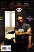 Punisher Vol 7 22