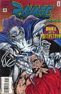 Ravage 2099 Vol 1 29