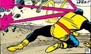 Scott Summers (Earth-616) from X-Men Vol 1 6 004