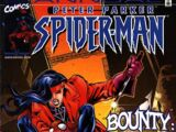Spider-Man Annual Vol 1 2000