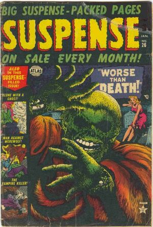 Suspense Vol 1 26