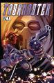 Taskmaster Vol 1 1.jpg