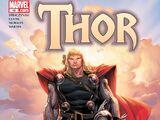 Thor Vol 3 10