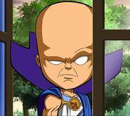 Uatu (Earth-91119) from Super Hero Squad Show Season 1 13 001