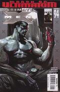Ultimate X-Men Vol 1 94